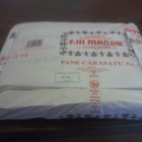 conf 1 kg pane carasau f.lli Mannu