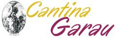 Enoteca Cantina Garau