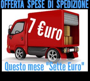 sette-euro-traspoto-cantian-garau2
