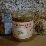 miele di corbezzolo di Sardegna 250 g