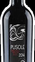 Pusole-Rosso-Cannonau-di-Sardegna-DOC-Pusole
